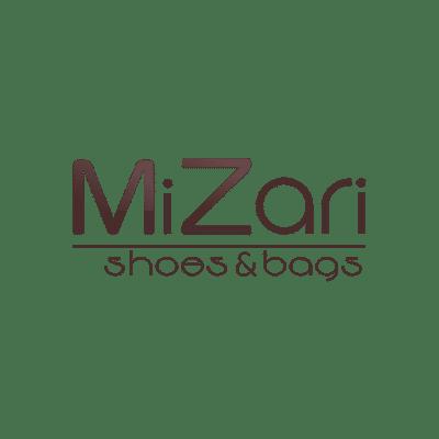 Mizari