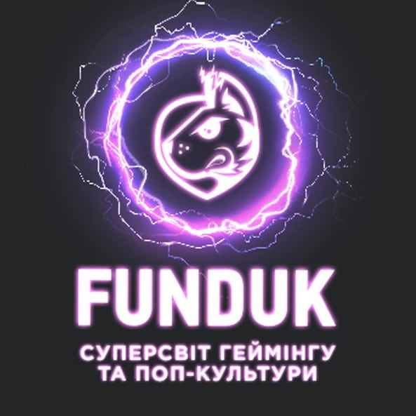 Денис - маркетолог funduk.ua