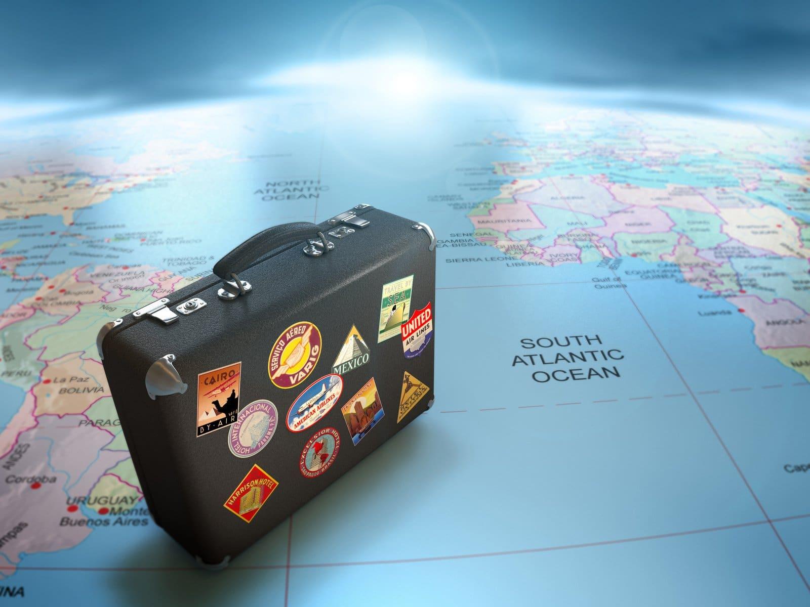 Через тернини до зірок: Працевлаштування за кордоном