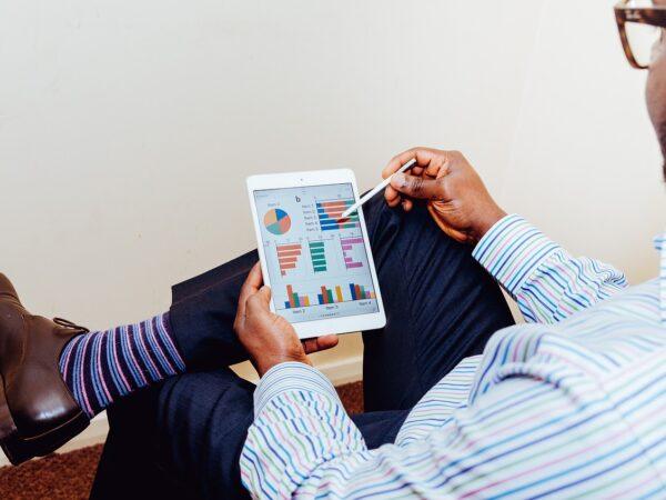 Как мы объединили digital и оффлайн маркетинг для бизнеса и повысили конверсию на 5,5%