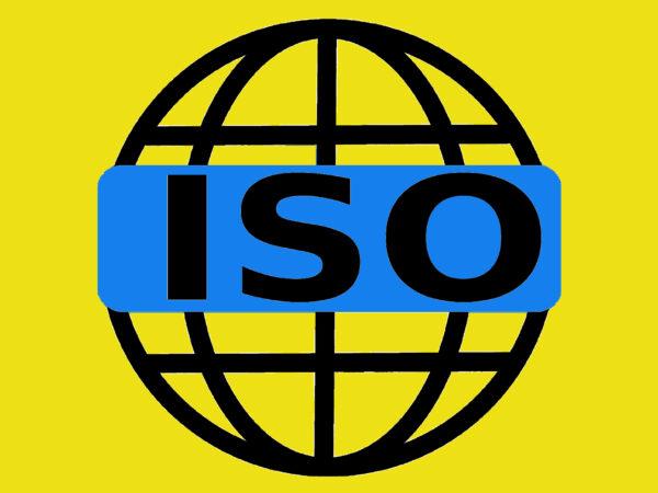 Настоящая стратегия системного электронного маркетинга: берем за основу международный отраслевой стандарт