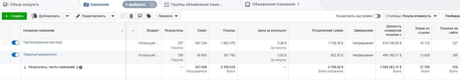 кейс магазин гаджетов