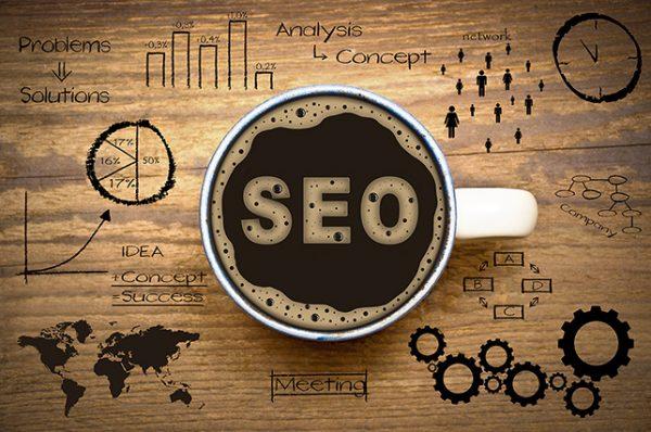 SEO оптимізація на етапі розробки - створюємо якісний сайт з самого початку