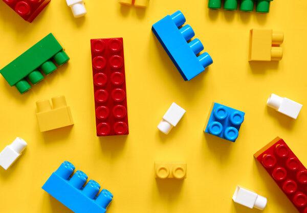 Построение интернет маркетинговой стратегии для промышленной компании