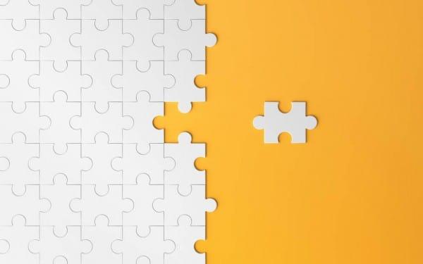 Что такое системный электронный маркетинг для B2B компаний?