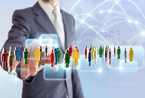 Поради для керівників із просування B2B бізнесу в інтернеті