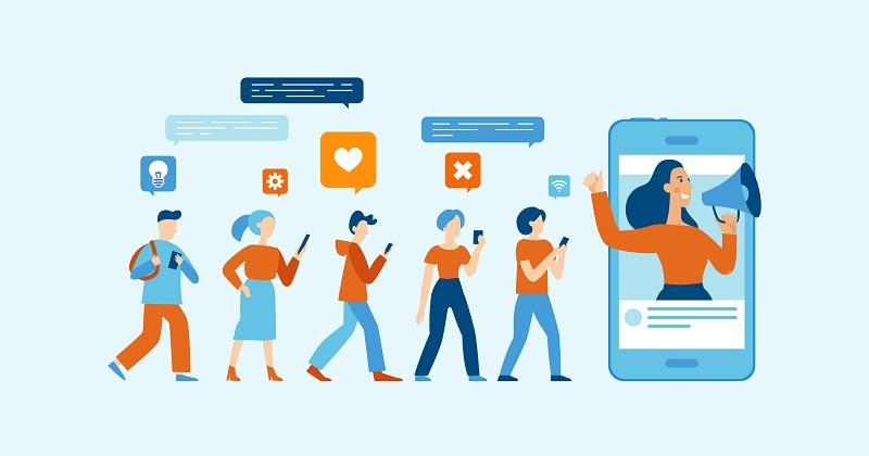 Побудова інтернет маркетингової стратегії для промислової компанії