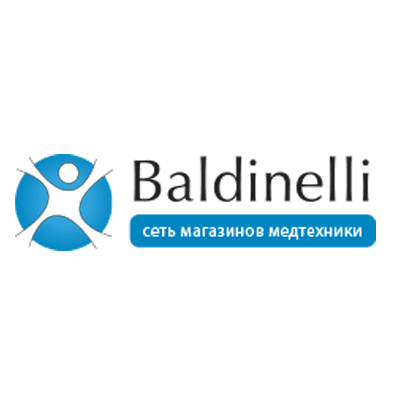 Baldinelli