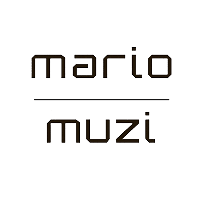 MarioMuzi