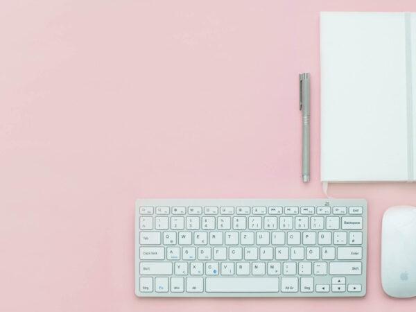 E-mail маркетинг и его польза при продвижении