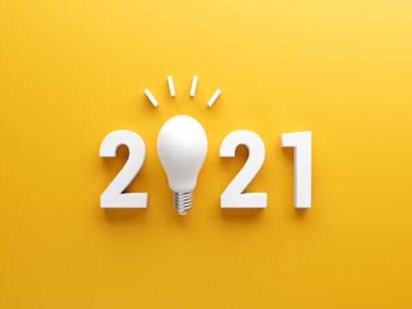 Тренды в интернет-маркетинге 2021